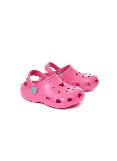 Coqui Ayakkabı Fuşya